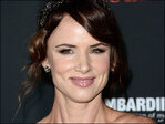 Juliette Lewis calls for murder probe in Misty Upham death