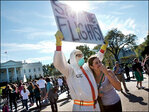 Effectiveness of Ebola travel ban questioned
