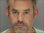 'Buffy the Vampire Slayer' actor arrested in Idaho