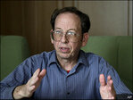 1 American released from N. Korea; 2 others still captive