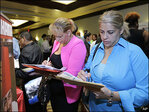 Why many aren't celebrating low US unemployment