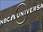 NBCUniversal settles with unpaid interns for $6.4 million