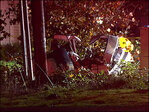 Police: 2 victims of deadly Auburn crash may not have been in car