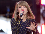 In wake of Spotify pullout, music industry debates streaming