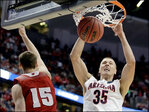 A guide to the 2014-15 college hoops season