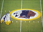 Judge suggests it's OK for Redskins to sue Native Americans