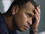 Prosecutors: A-Rod paid cousin nearly $1 million to keep quiet
