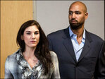 Report: Hope Solo's husband driving U.S. team van in DUI arrest