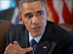 Obama stakes final 2 years of presidency on climate change