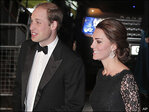 Prince William, Kate to visit New York next month