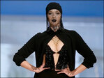 Photos: Luxurious looks at Lithuania Fashion Week