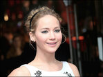 Jennifer Lawrence: Privacy loss takes heavy toll