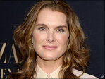 Brooke Shields: 'Liam Neeson proposed to me'