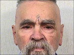 Charles Manson to wed 26-year-old prison visitor