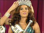 Beauty queen vanishes days before Miss World pageant