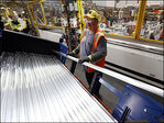 US producer prices rise 0.2 percent in October