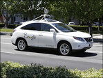 How to teach self-driving cars ethics of the road