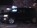 Jeep recall says vehicle can 'crash without warning'