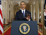 Obama immigration plan good, not great for economy