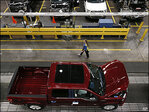 U.S. orders for durable goods up 0.4 percent