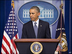 Obama: NFL 'behind the curve' on Rice case