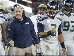 Seahawks now control their own destiny in NFC West