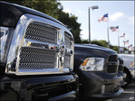 Promotions, gas prices boost U.S. auto sales