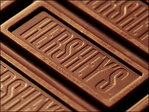 Hershey explores removal of corn syrup