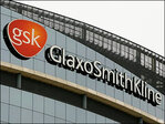 Glaxo recalls flu vaccine due to potency problem