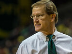 Altman on Oregon win over Concordia: 'We got sloppy'