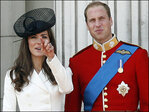 Packed agenda for Prince William, Kate in NYC, DC