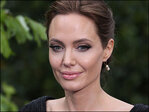 Movie producer blasts 'spoiled brat' Angelina Jolie in leaked email