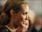 Movie producer apologizes for insensitive Jolie remarks