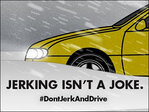 South Dakota pulls driving campaign over innuendo