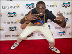 Rapper Bobby Shmurda pleads not guilty to gun, drug charges