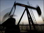 Why oil is down by half, what it means for you