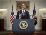 Obama: U.S. re-establishing relations with Cuba