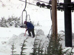 Mt. Hood Meadows opens resort: 'We are ready for a whole season'