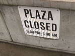 Judge: Lane County had right to kick SLEEPS campers out of plaza