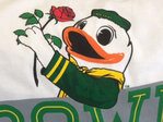 Springfield firm cranks out thousands of shirts for Rose Bowl