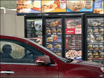 McDonald's to test all-day breakfast beginning in April