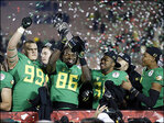 College football semifinals break cable TV records