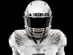 Photos: Oregon uniforms for National Championship