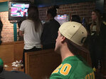 Duck fans feel defeat in Eugene: 'We've been close so many years'