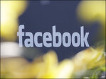 Facebook blames internal glitch for hourlong global outage