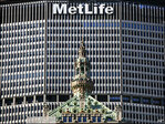 MetLife to challenge 'too-big-to-fail' designation