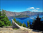 Crater Lake increasing entrance fees starting May 15