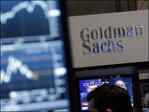 Goldman Sachs' earnings soar on trading, deal fees