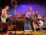 Grateful Dead to reunite for final concerts in July