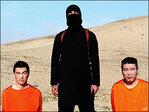 Islamic State demand: $200 million or death to hostages